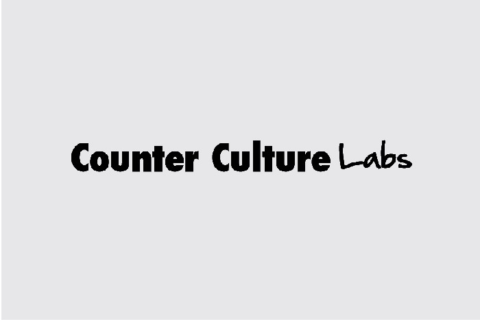 Counter Culture Labs